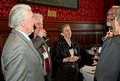 DG146125. DDRf reception at the House of Commons. 15.4.13.