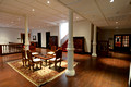 DG239671. Common area. The Galle Face Hotel. Colombo. Sri Lanka. 5.2.16