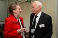 DG170592. Margaret Beckett MP. Colin Walton. D&DRf. House of Commons. 11.2.14.