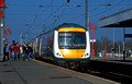 12004. 170270. 14.04 to Norwich. Ely. 22.03.03