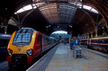 12275. 221107. 07.03 to Manchester Piccadilly. Paddington. 13.5.03