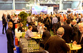 DG179455. Drinks reception. Infrarail. 20.5.14.