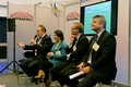 DG179435. Panel question. Infrarail. 20.5.14.