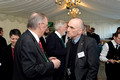 DG170570. Chris Williamson MP. D&DRf. House of Commons. 11.2.14.