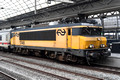 DG290071. 1746. Amsterdam Central. Holland. 20.2.18