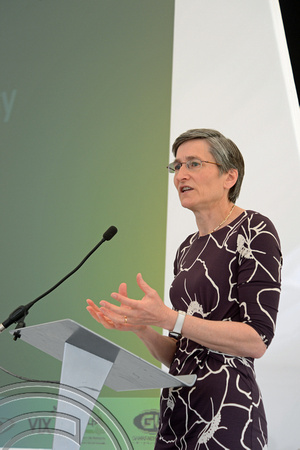 DG175849. Clare Moriarty. Director General. Rail Executive. DDRf14. Derby. 10.4.14.