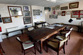 DG279597. The reading room. Polruan. Cornwall. 19.8.17