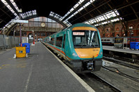TOCs past: Midland Mainline