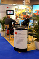 DG110045. Doing business. Windhoff. Infrarail. 1.5.12.
