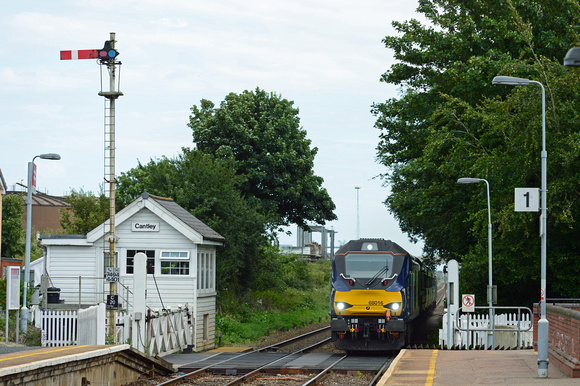 DG249571. 68016. Cantley. 8.8.16