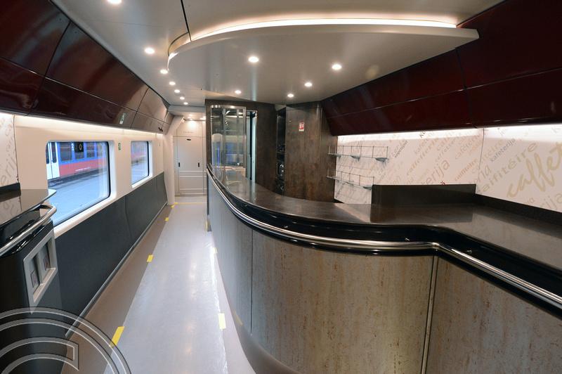 Carrozza Letto Excelsior : Vagone letto excelsior 28 images vagone letto ferrovie in